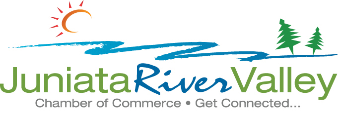 Juniata River Valley Chamber of Commerce