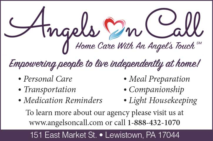"<center>Angels on Call | <b><a href=""https://angelsoncall.com"" target=""_blank"" rel=""noopener noreferrer"">CLICK HERE to view the website</a></b></center>"