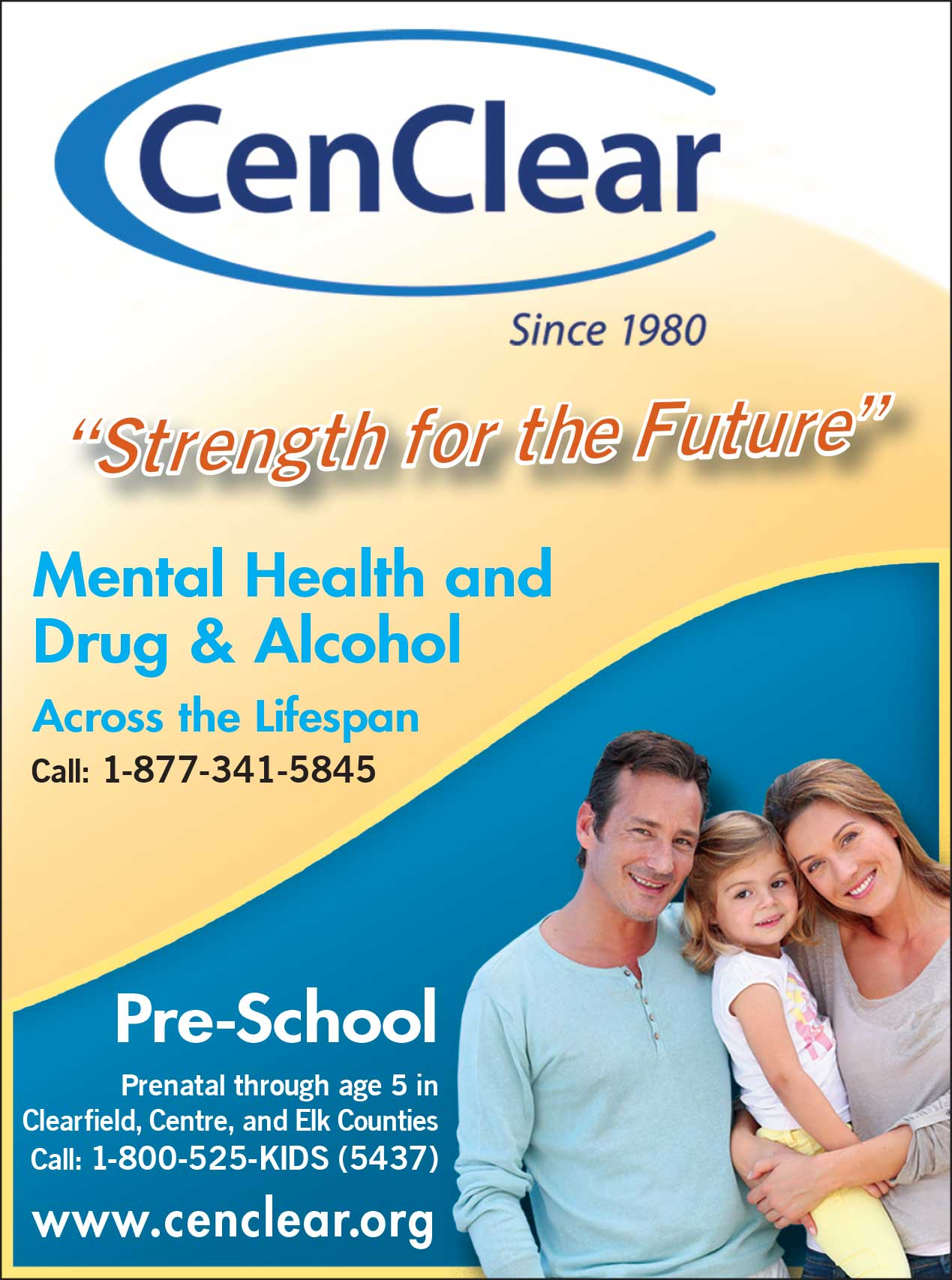 "<center>CenClear | <b><a href=""https://www.cenclear.org"" target=""_blank"" rel=""noopener noreferrer"">CLICK HERE to view the website</a></b></center>"