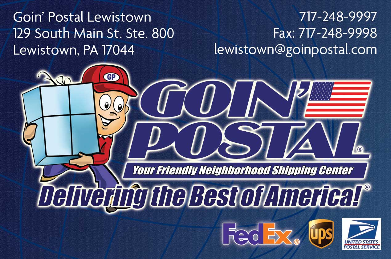 "<center>Goin' Postal | <b><a href=""https://goinpostal.com"" target=""_blank"" rel=""noopener noreferrer"">CLICK HERE to view the website</a></b></center>"