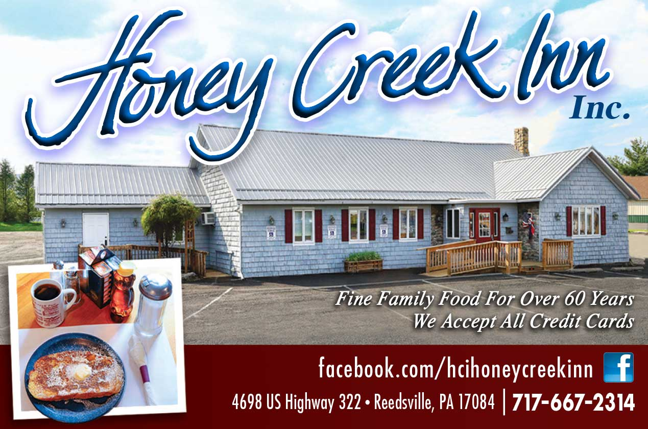 "<center>Honey Creek Inn, Inc. | <b><a href=""https://www.facebook.com/pages/Honey-Creek-Inn/301994558471?ref=ts&fref=ts"" target=""_blank"" rel=""noopener noreferrer"">CLICK HERE to view the website</a></b></center>"