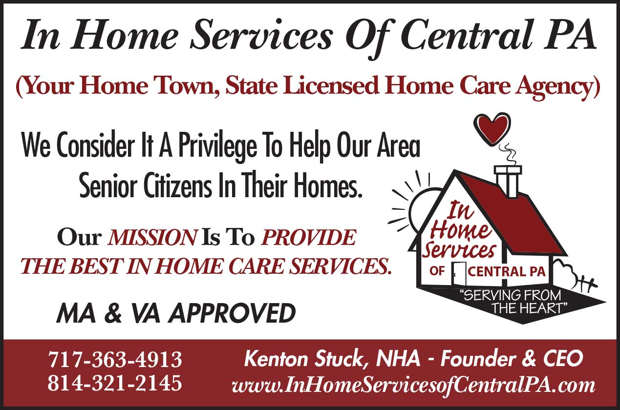 "<center>In Home Services of Central PA | <b><a href=""https://www.inhomeservicesofcentralpa.com"" target=""_blank"" rel=""noopener noreferrer"">CLICK HERE to view the website</a></b></center>"