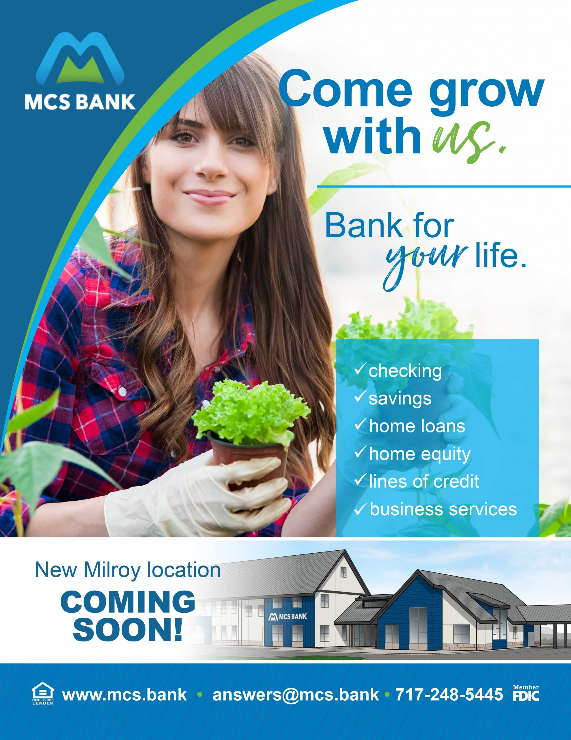 "<center>MCS Bank | <b><a href=""https://www.mcs.bank"" target=""_blank"" rel=""noopener noreferrer"">CLICK HERE to view the website</a>"