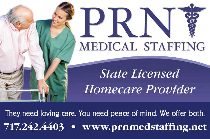 "<center>PRN Medical Staffing of Lewistown, Inc. | <b><a href=""http://www.prnmedstaffing.net"" target=""_blank"" rel=""noopener noreferrer"">CLICK HERE to view the website</a></b></center>"