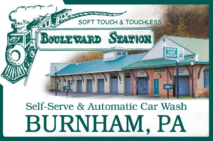 "<center>Boulevard Station Car Wash | <b><a href=""tel:717-248-2266"">CLICK TO CALL (717) 248-2266</a></b></center>"