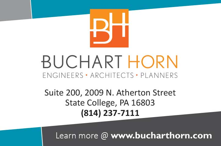 "<center>Buchart Horn | <b><a href=""http://www.bucharthorn.com"" target=""_blank"" rel=""noopener noreferrer"">CLICK HERE to view the website</a></b></center>"