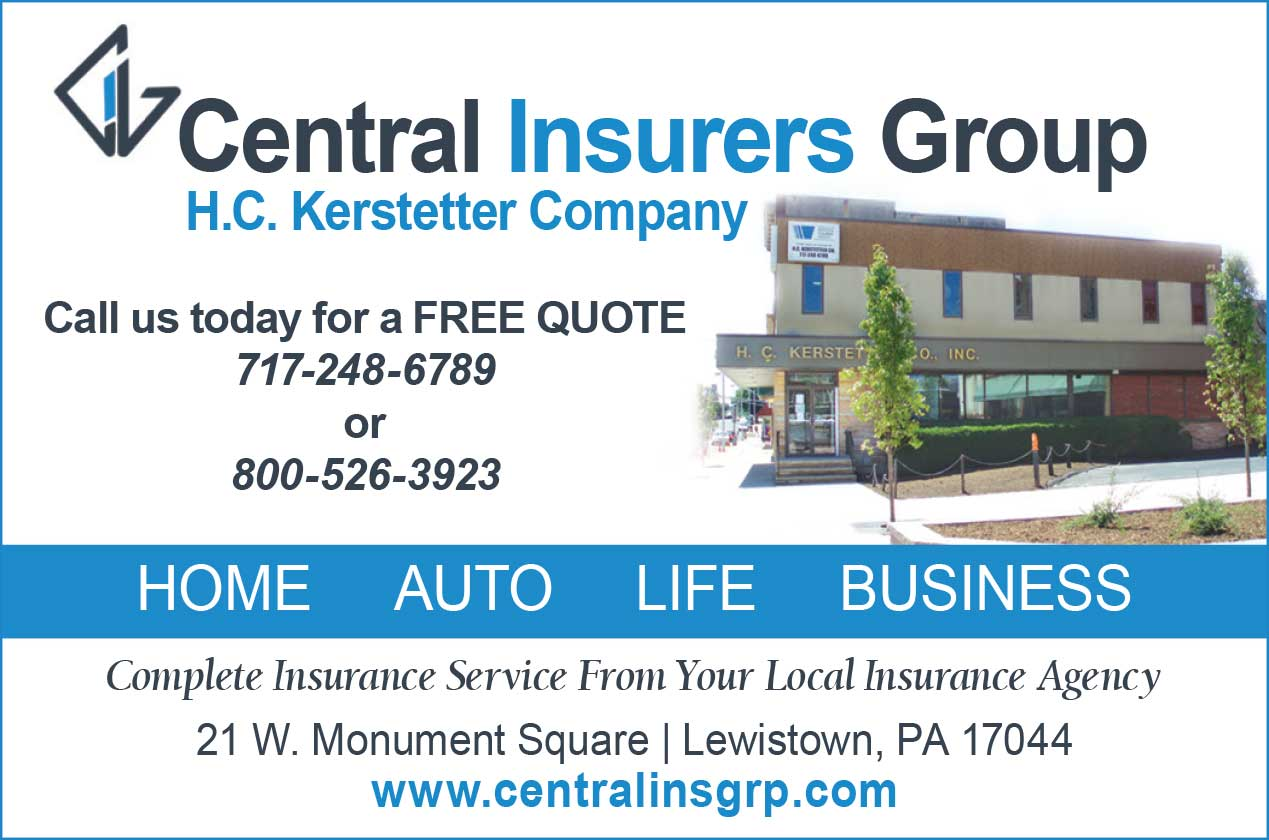 "<center>Central Insurers Group | <b><a href=""https://www.centralinsgrp.com"" target=""_blank"" rel=""noopener noreferrer"">CLICK HERE to view the website</a></b></center>"