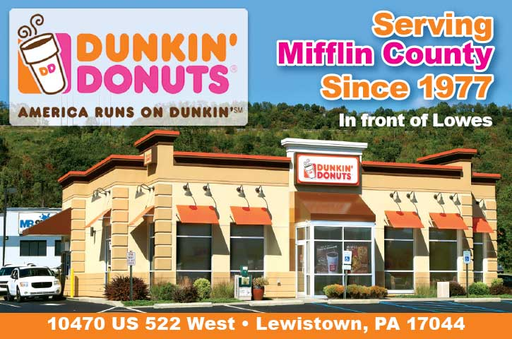 "<center>Dunkin' Donuts | <b><a href=""https://www.dunkindonuts.com/en"" target=""_blank"" rel=""noopener noreferrer"">CLICK HERE to view the website</a></b></center>"