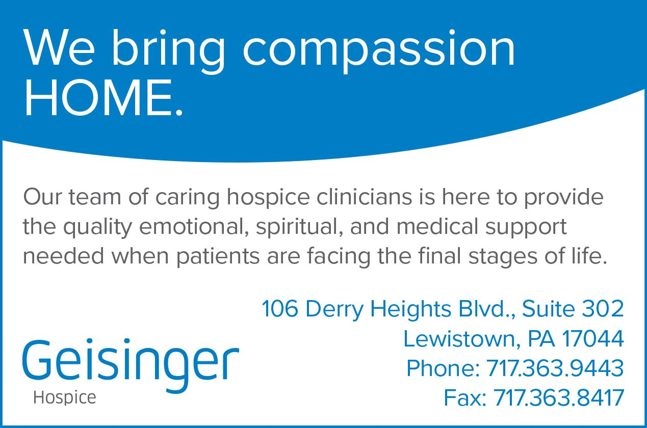 "<center>Geisinger Hospice | <b><a href=""https://lhcgroup.com"" target=""_blank"" rel=""noopener noreferrer"">CLICK HERE to view the website</a></b></center>"
