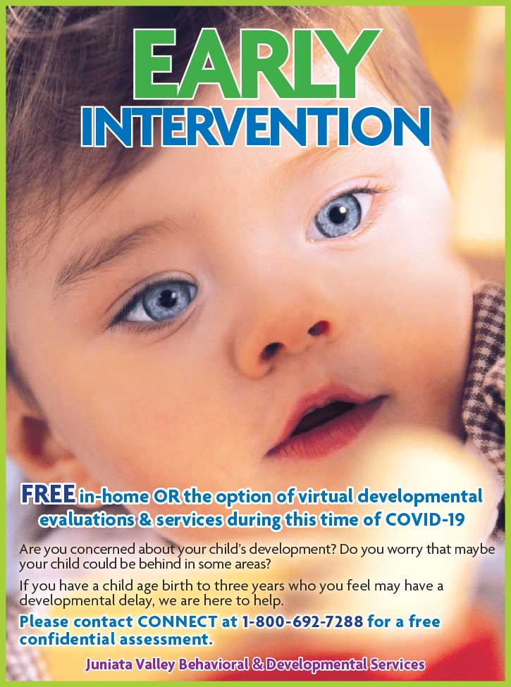 "<center>Juniata Valley Behavioral & Developmental Services | <b><a href=""tel:717-242-6467"">CLICK TO CALL (717) 242-6467</a></b></center>"