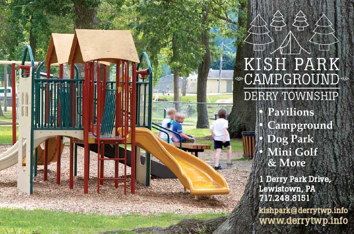 "<center>Kish Park | <b><a href=""http://derrytownshipmifflinco.com"" target=""_blank"" rel=""noopener noreferrer"">CLICK HERE to view the website</a></b></center>"