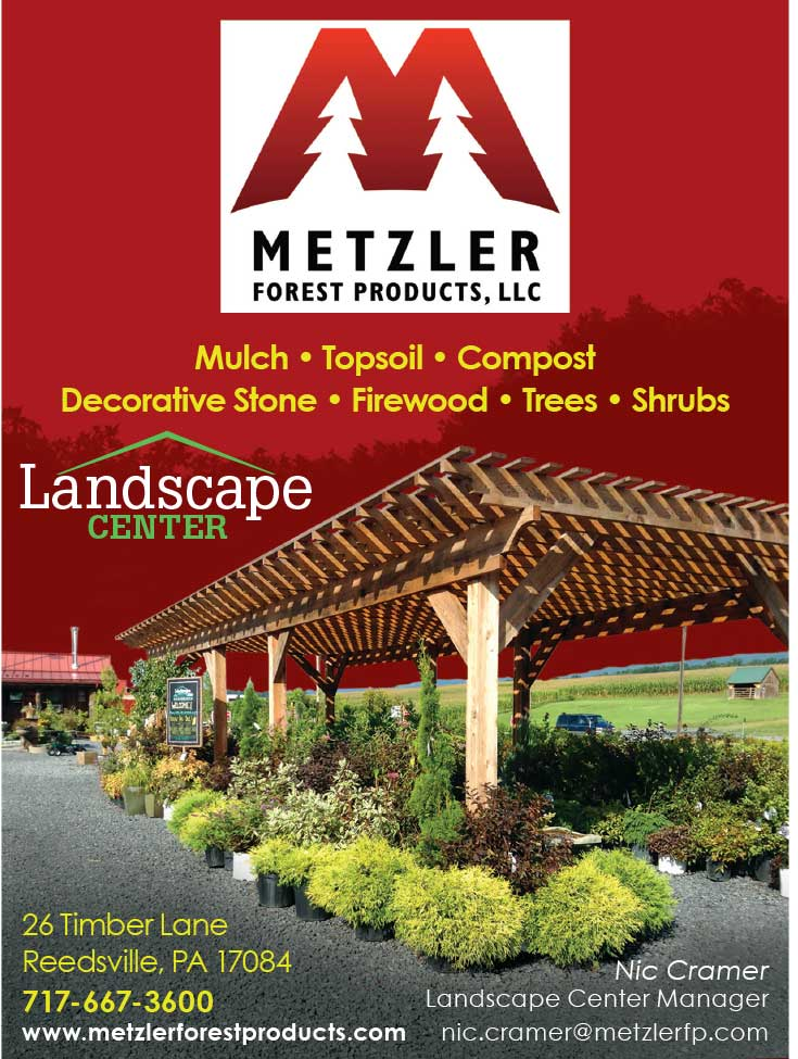 "<center>Metzler Forest Products, LLC | <b><a href=""https://www.metzlerforestproducts.com"" target=""_blank"" rel=""noopener noreferrer"">CLICK HERE to view the website</a></b></center>"