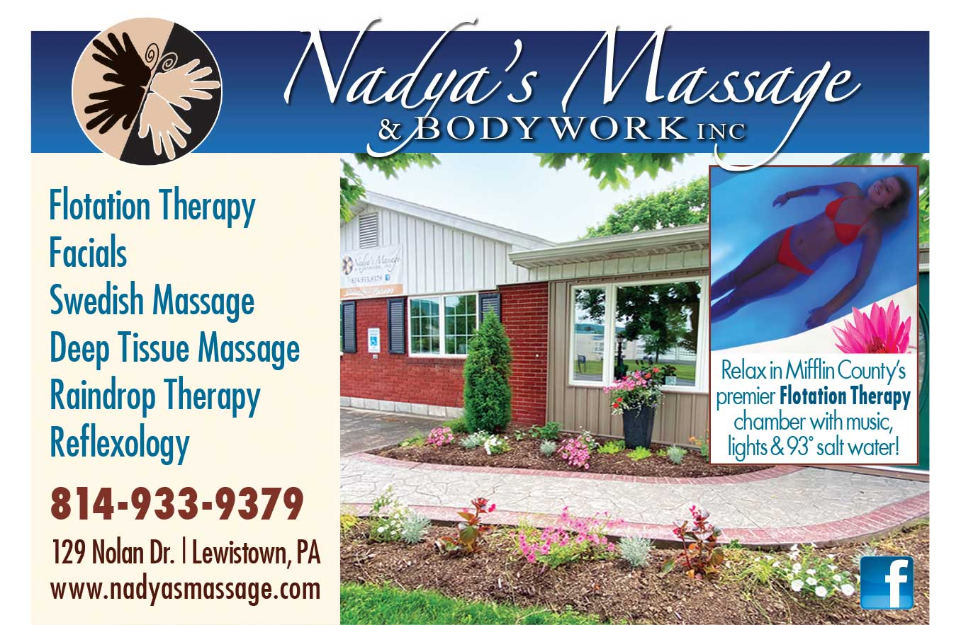 "<center>Nadya's Massage & Body Work, Inc. | <b><a href=""https://nadyasmassage.com"" target=""_blank"" rel=""noopener noreferrer"">CLICK HERE to view the website</a></b></center>"