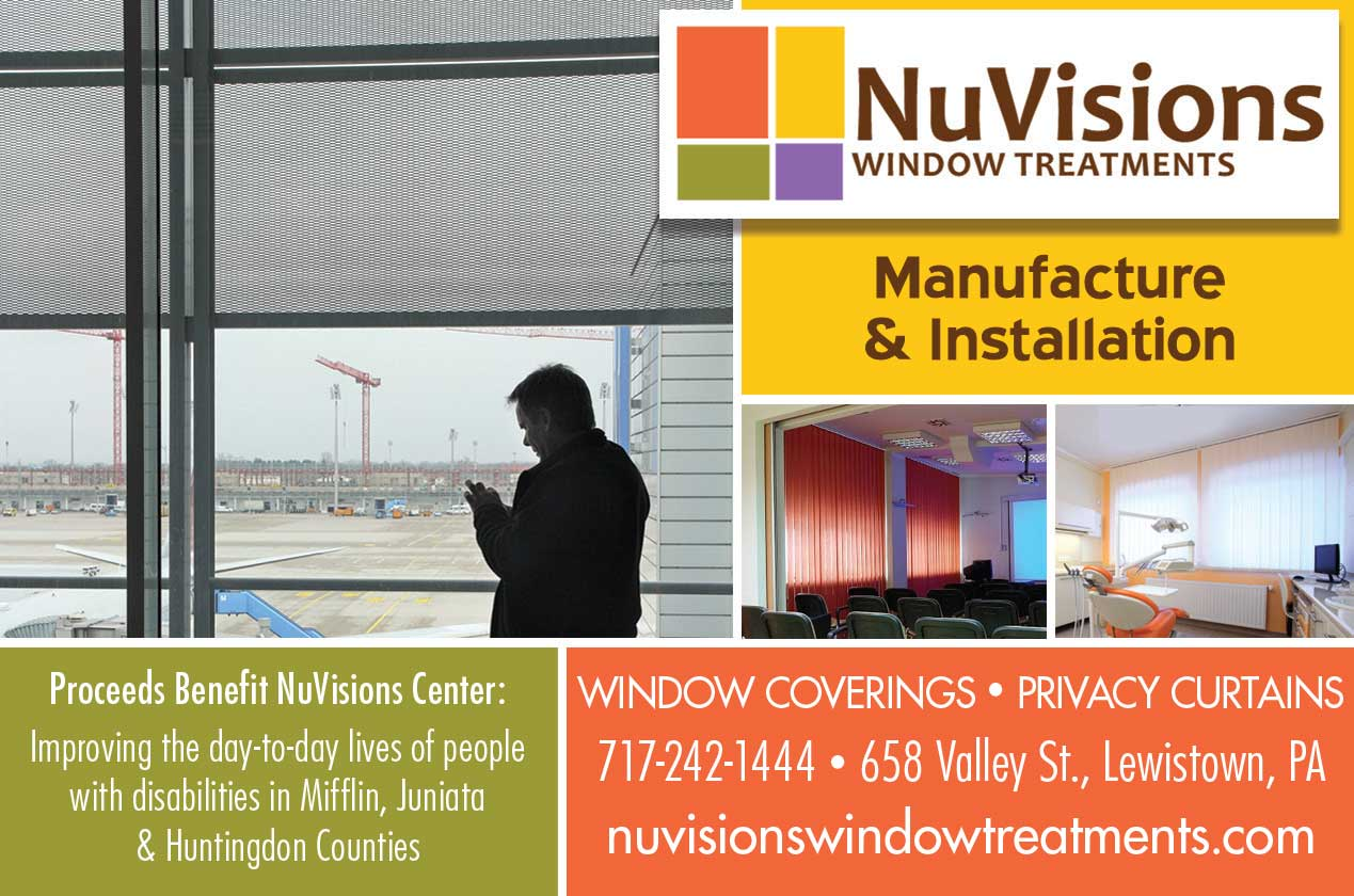 "<center>NuVisions Window Treatments | <b><a href=""http://www.nu-visions.net"" target=""_blank"" rel=""noopener noreferrer"">CLICK HERE to view the website</a></b></center>"