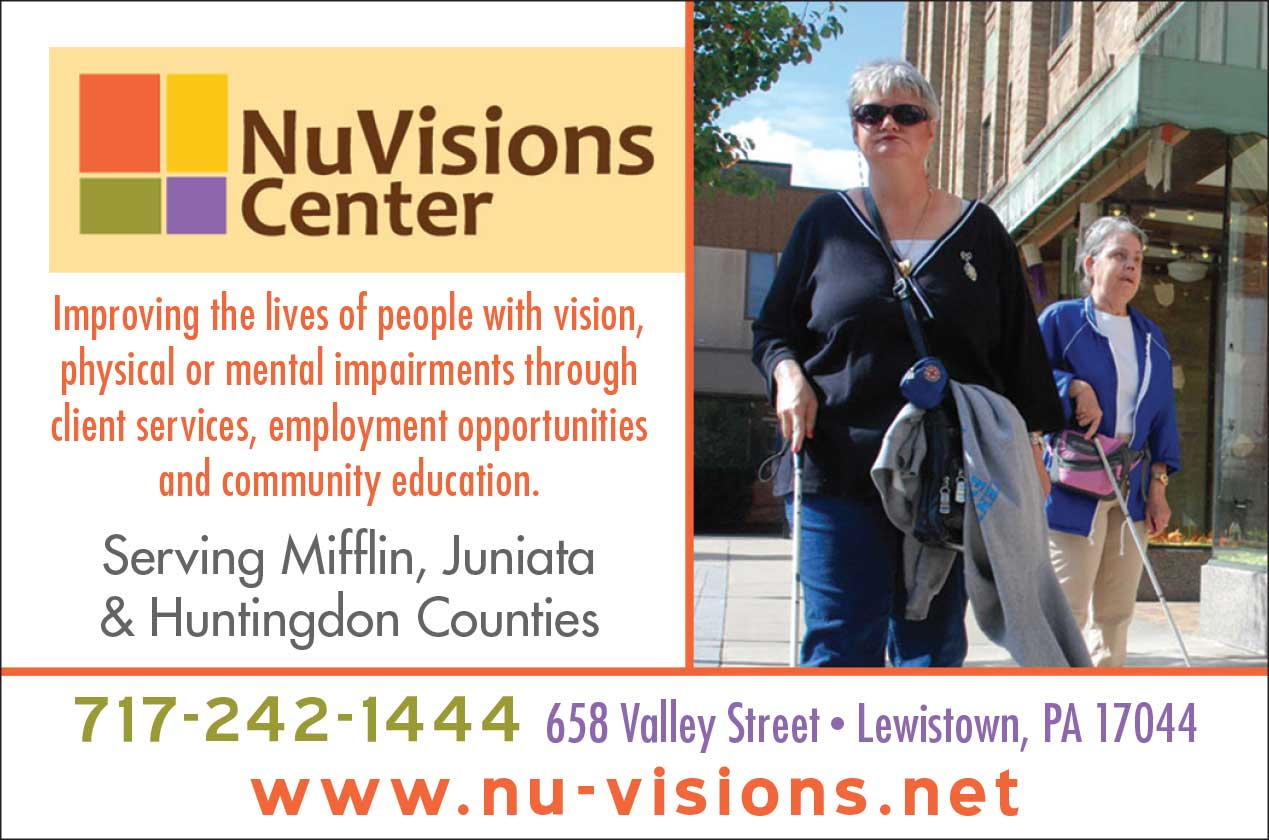"<center>NuVisions Center | <b><a href=""http://www.nu-visions.net"" target=""_blank"" rel=""noopener noreferrer"">CLICK HERE to view the website</a></b></center>"