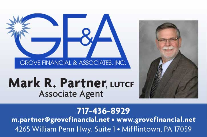 "<center>The Partner Agency | <b><a href=""https://www.grovefinancial.net"" target=""_blank"" rel=""noopener noreferrer"">CLICK HERE to view the website</a></b></center>"