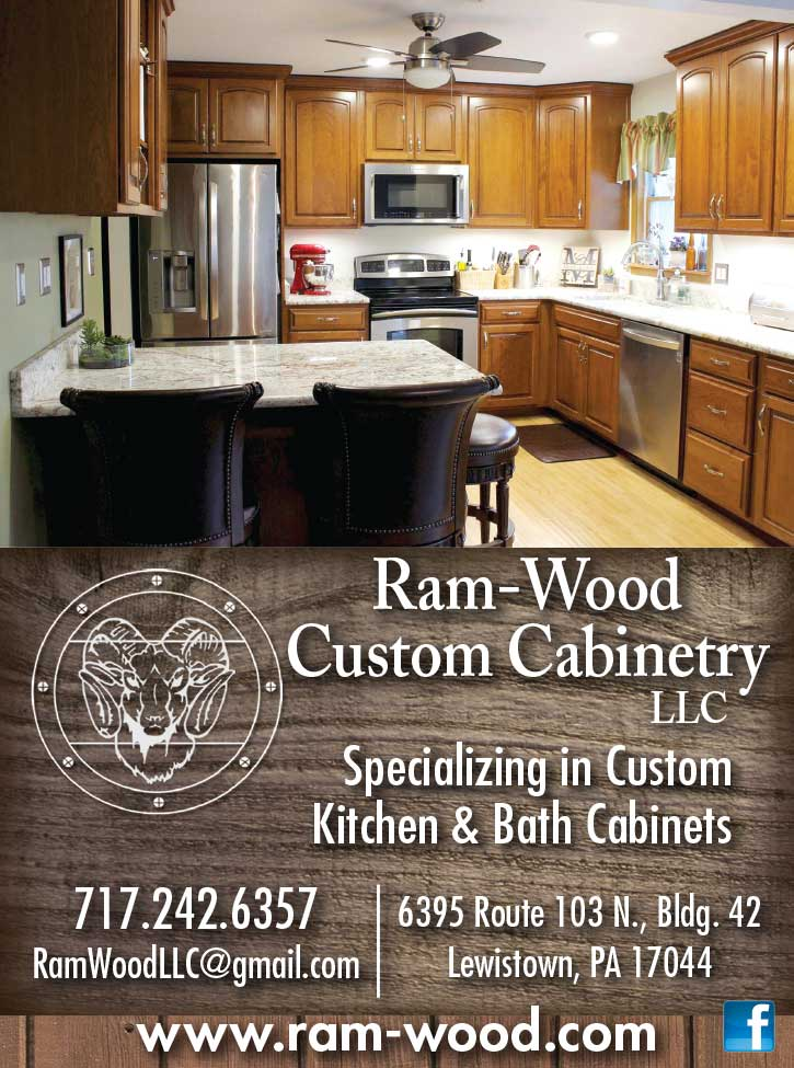"<center>Ram-Wood Custom Cabinetry LLC | <b><a href=""https://ram-wood.com"" target=""_blank"" rel=""noopener noreferrer"">CLICK HERE to view the website</a></b></center>"