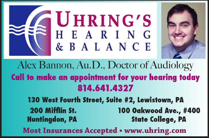 "<center>Uhring's Hearing & Balance | <b><a href=""https://www.uhrings.com"" target=""_blank"" rel=""noopener noreferrer"">CLICK HERE to view the website</a></b></center>"