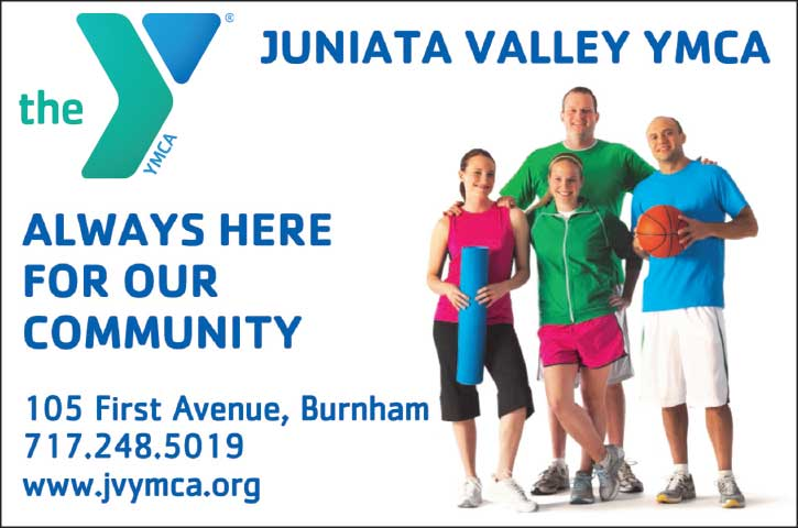 "<center>Juniata Valley YMCA | <b><a href=""https://jvymca.org"" target=""_blank"" rel=""noopener noreferrer"">CLICK HERE to view the website</a></b>"